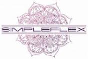 - Интенсивная растяжка Simpleflex