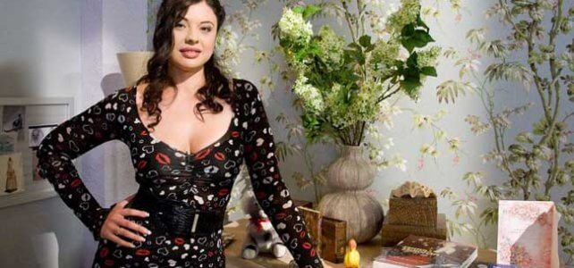 Диета Инны Воловичевой — минус 28 кг за 2 недели