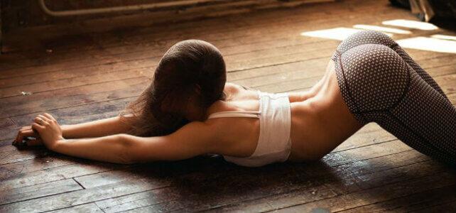 Отличия пилатеса, стретчинга и йоги