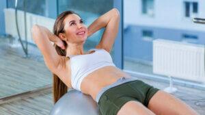 Причины ожирения и лишнего веса