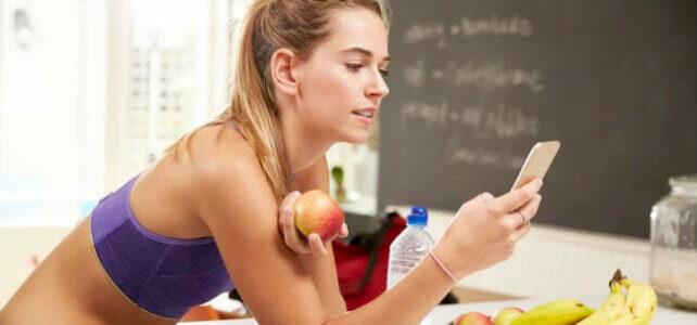 9 мифов о похудении, в которые нельзя верить