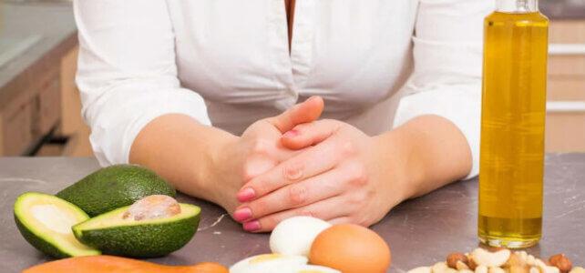 Почему жиры необходимы организму?