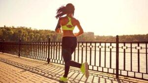 Советы и рекомендации по правильному дыханию во время бега для похудения